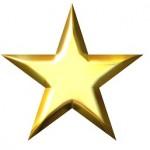 gold star1