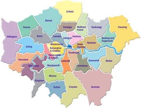 map of london and surrounds with 10 Contact Us 2 on Map Of Mallorca Map Of Majorca in addition 2014 12 01 archive moreover Port Elizabeth further Overview location as well Things To See Near Buckingham Palace.