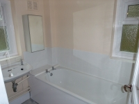 Herm bath.jpg